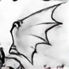 RandomNepo's avatar