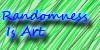 Randomness-is-Art's avatar