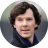 randomness4219's avatar