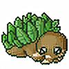 randomnessence's avatar