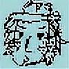 Randomnessgirl01's avatar