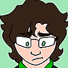 RandomnessMasterMarx's avatar