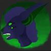 RandomnessRAA's avatar