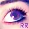 RandomnessRox-184's avatar