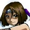 Randomninjagirl's avatar
