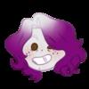 randomnizzedthingsss's avatar