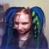 RandomNoir's avatar