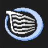 randomnoodlecakes's avatar