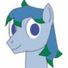 RANDOMNUMBERS8192's avatar