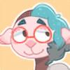 RandomNutz's avatar