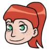 RandomObsessedPerson's avatar