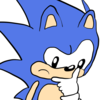 Randomocity-Gaming's avatar