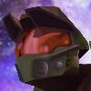 RandomOfOOO's avatar