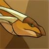 Randomonium09's avatar