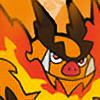 RandomP0KEMONBro's avatar