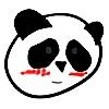 RandomPandaFan's avatar