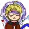 RandomPanic's avatar
