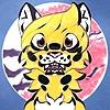 randompasserbyer's avatar