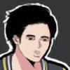 randompeeps98's avatar