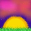 randompegasister221's avatar