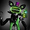 RandomPerson101101's avatar