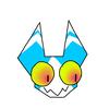 randomperson35's avatar