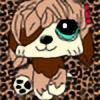 RandomPerson9393's avatar