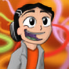Randompersonfrom's avatar