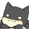 Randompikaturtle's avatar
