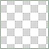 randompixels's avatar
