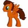 randomponoob's avatar