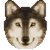 Randompureface's avatar