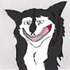 randomradon's avatar