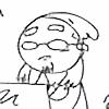 RandomRails's avatar
