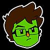RandomRanz's avatar