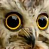 Randomreader-001's avatar