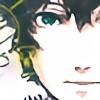 RandomRemix's avatar