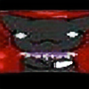 RandomReptile's avatar