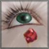 RandomResources's avatar