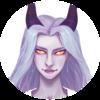 RandomRezz's avatar