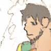 RandomRiot's avatar
