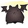 RandomRubixCube's avatar