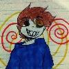 randoms-drawings67's avatar