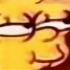 RandomSamita's avatar