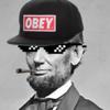 Randomscootaloo's avatar