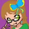 RandomSophieX3's avatar
