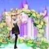 RandomSOS's avatar