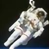 RandomSpaceExplorer's avatar