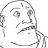 RandomSparks's avatar