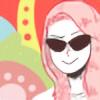 Randomsplashes's avatar